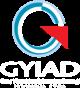 GYİAD logo